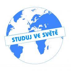 svs_logo_final